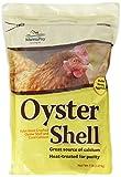 Kyпить Manna Pro Oyster Shell, 5-Pounds на Amazon.com