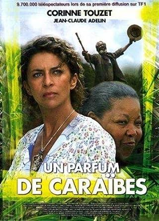 Amazoncom Un Parfum De Caraïbes Movies Tv