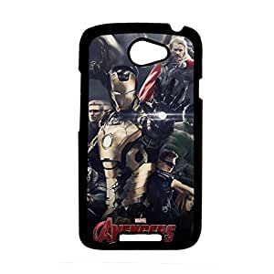 Printing Avengers Age Of Ultron Smart Design Phone Cases For Child For Htc Ones Choose Design 1