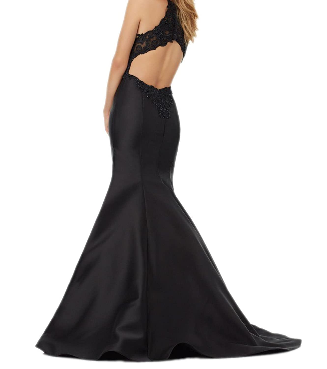 Long prom dresses with sleeves ukm