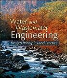 Cheap Textbook Image ISBN: 9780073397863