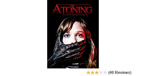 the atoning full movie 2017