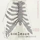 Functioning On Impatience by Coalesce (2002-04-16)