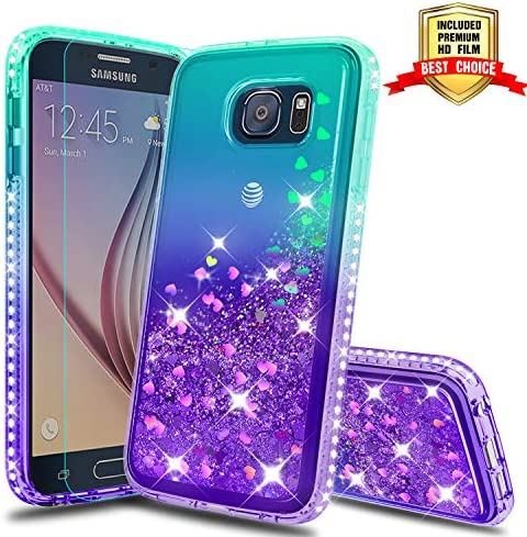 Samsung Protector Atump Silicone Protective product image