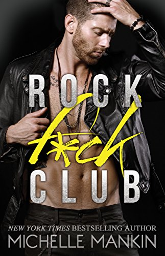 Download for free Rock F*ck Club