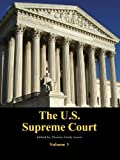img - for The U.S. Supreme Court, Second Edition book / textbook / text book
