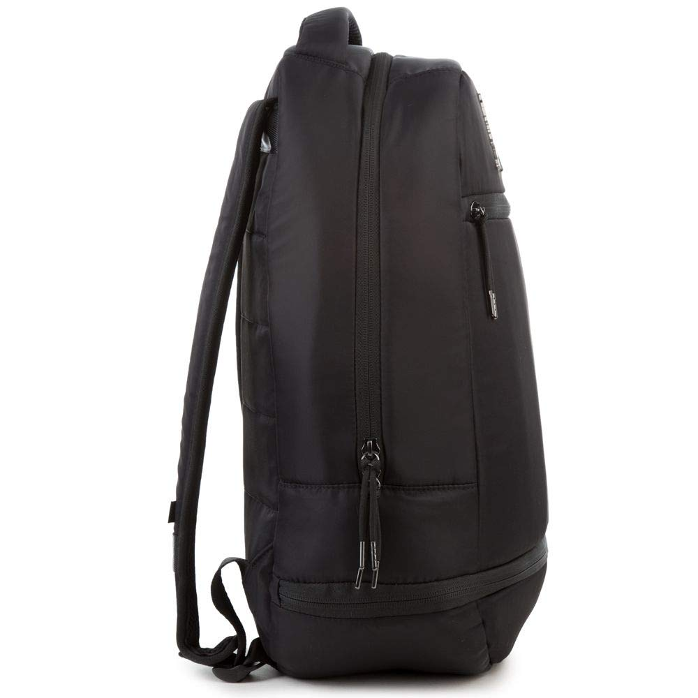 f46d2c063f1 Jordan 9A1967-023 Skyline Flight Black Backpack - Travel