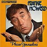 Frankie Howerd: Please Yourselves | David Nobbs,David McKellar