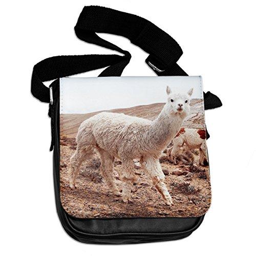 Llama Animal Llama Shoulder Animal Bag 202 wqF6SHYx