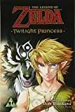 img - for The Legend of Zelda: Twilight Princess Vol. 1 book / textbook / text book