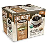 high desert roasters - High Desert Roasters Breakfast Blend K-Cups (140 ct.)ES