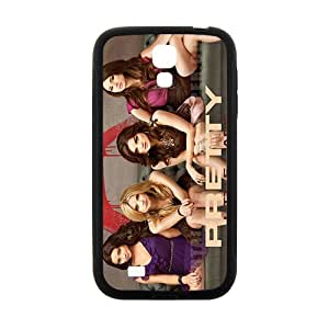 Pretty Little liars Phone Case for Samsung Galaxy S4