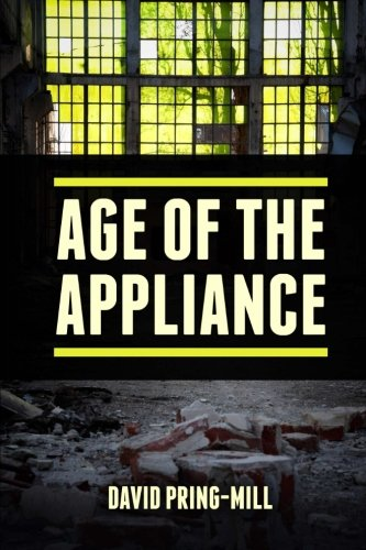 Age of the Appliance