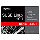 SUSE Linux 10.1 Kick Start