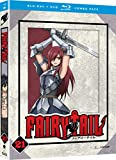 Fairy Tail: Part 21
