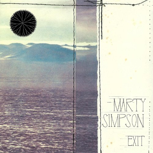 Walking Out The Door By Marty Simpson On Amazon Music