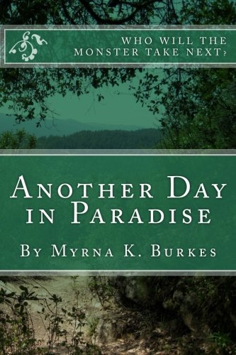 Download Another Day in Paradise (The Caradan Series) (Volume 2) pdf