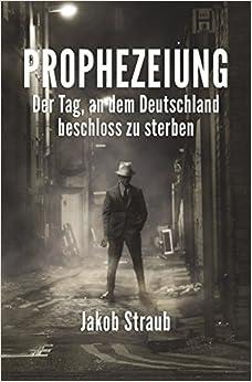 Jakob Straub Autor