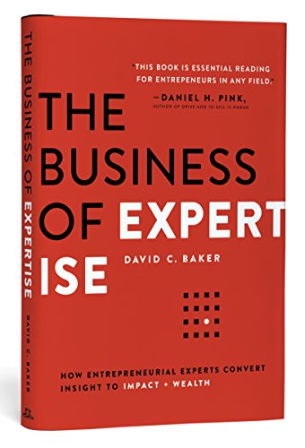 7a0024dc11 53 Best Positioning Books of All Time - BookAuthority