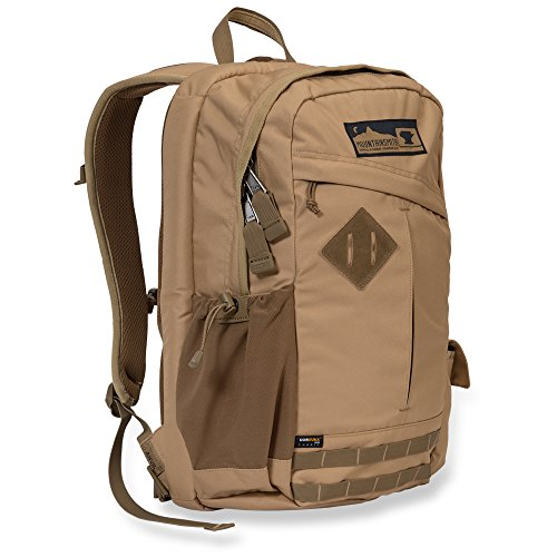 Mountainsmith Divide Daypack
