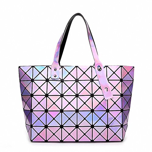 Famous Brands Bags - 9