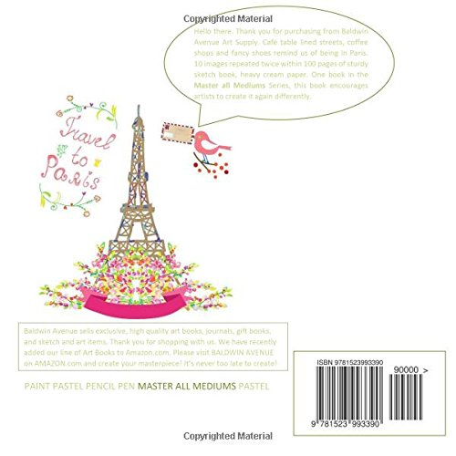 Colouring Books for Kids Paris: Childrens Coloring Books in all Departments; Coloring Books for Girls in al; Easter Coloring Books in al; Valentines ..<br> <br>  Tags: download  via torrent client, book  text format, kindle pdf book macbook mobile, free download  mobile pdf, format txt pdf, free iphone, free writer original german reader, full reading ios online apple, book  torrent, read without register, eReader online, store book, mobile ebook<br> <a href=