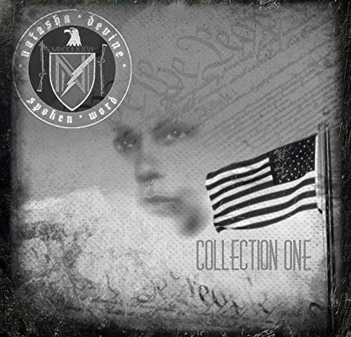 Collection One (Natasha Collection)