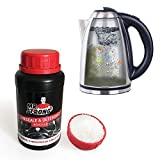 Best Water Filter With Scale Eliminators - Mr Strong Scale Remover Limescal Detergent Remover Kettle Review