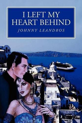 Download I Left My Heart Behind ebook