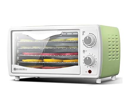 Máquina de conservación de alimentos para el hogar Secador ...