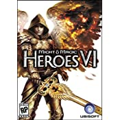 Might & Magic: Heroes VII - Complete Edition 2016 pc game Img-1