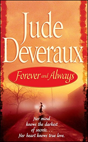 book cover of Forever and Always