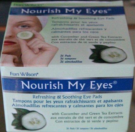 My Eye Care - 3