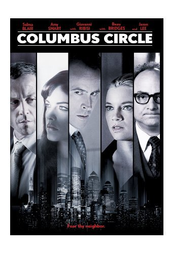 Columbus Circle [DVD] [2010] [Region 1] [US Import] [NTSC]