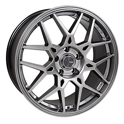 Ford Mustang best wheels