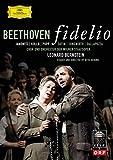 Beethoven - Fidelio