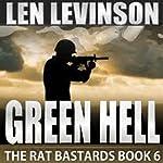 Green Hell | Len Levinson