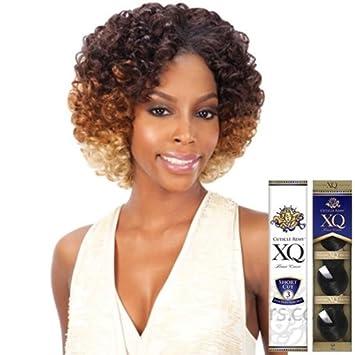 Amazon cuticle remy xq human hair weave o curl remy 3 pcs cuticle remy xq human hair weave o curl remy 3 pcs 1b off pmusecretfo Gallery