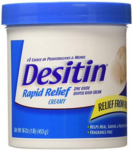 desitin-rapid-relief-creamy-jar-2-count-16-ounce