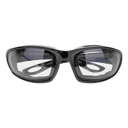 Los El Ggg De Protección Seguridad Anteojos Juguete Cs Para Gafas Tácticas Ojos Del Color La Niños Arma OXZuTiPk