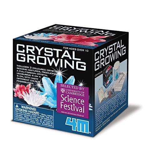 4M-Crystal-Growing-Kit