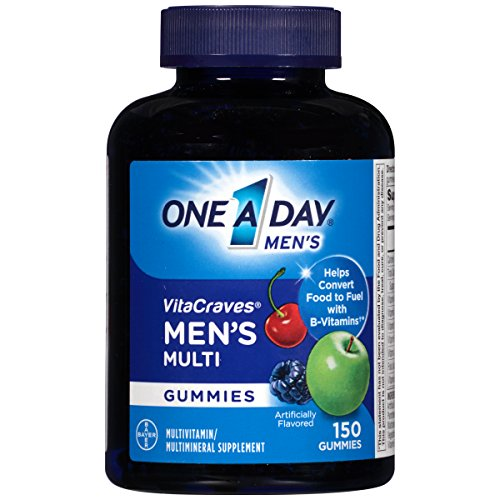one-a-day-mens-vitacraves-150-count