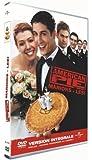American Pie 3 - Marions-les ! (Version Intégrale)
