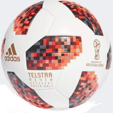 - Telstar W CUP KO OMB (5)