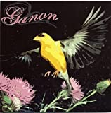In the Dead of Sleep by Ganon (2006-05-16)