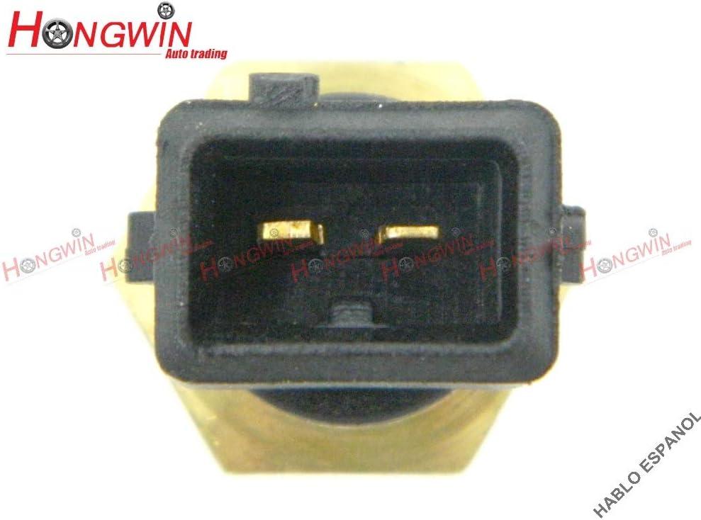 HW 89422-12010 Water Temperature Sensor Fits Toyota Corolla Camry ...