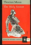 """The Holy Sinner (Modern Classics)"" av Thomas Mann"