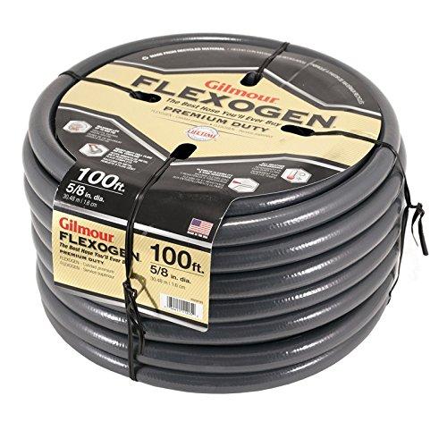 Gilmour 10058100 5/8