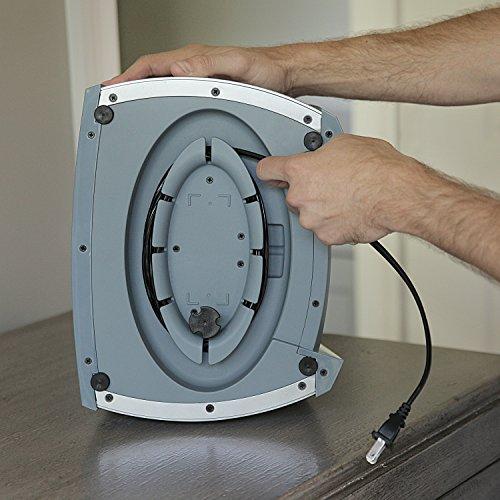 Vornado Tavh10 Vortex Heater With Auto Climate Control 2