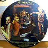 Mighty Hunter (Picture Disc)